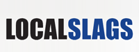 localslags img logo