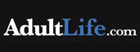 adultlife logo img