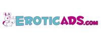 logo img for eroticads