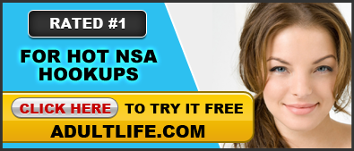 CTA AdultLife.com Exit Img