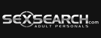 logo for sexsearch